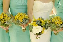 destination wedding / by Sarah Sutter