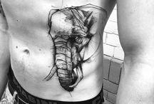 tatuajes para mi