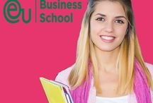 European University Business School, Germany Delegate Visit / Delegate Visit at Riya Education !!!! Institution: European University Business School, Germany . Meet the Delegate and get a chance to avail Spot admission. Hurry Up!!!