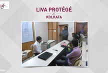 LIVA Protégé 2015 - Kolkata Roadshow