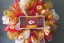 I <3 KC Chiefs