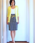 Fashion/Style / by Katalyn Pickett