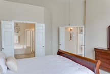 Sweet master suites