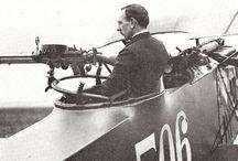 Fokker C-I
