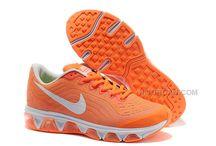 Nike Air Max 20K