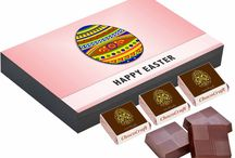 Easter Gifts Online