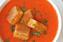 Soup is Love❤