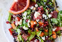 Salad-Kink
