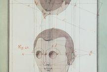 quantum Heads/Masks/Helmets