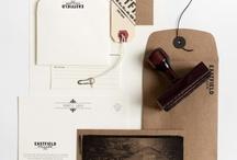 }  Graphics & Branding ~ Branding