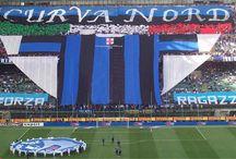 Ultras  ACAB ! Against Modern Football  / Crazy fanatics ultras