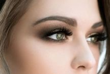 Makeup / Looks i pick ;) x