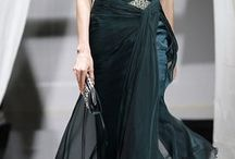 INLOVED WITH ZUHAIR MURAD S CREATIONS