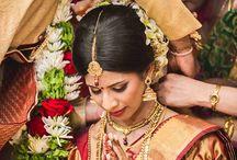 wedding hindu