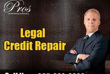 Credit repair/Students loan/education / Legal Credit Repair,Student Debt Relief and Education