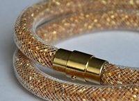 Dutinkové šperky