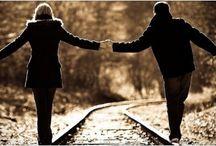 Love & Friendship Corner