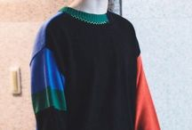 got7 yugyeom outfit