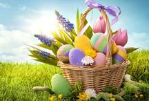 Happy Easter 2018 Wallpapers HD | Easter Egg HD Images Wishes / Happy Easter 2018 Wallpapers HD & Easter Egg HD Images Wishes, Easter Egg Images HD 2018 Wishes and Happy Bunny Easter Wallpapers. Easter is known by many names like Easter Sunday, Pascha and resurrection Sunday.