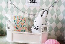 《 Kids room 》