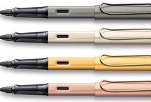 pen ,lamy..etc