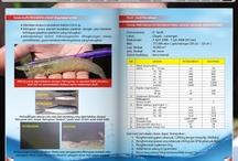 Katalog Digital 3D