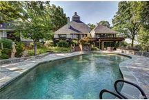 Waterfront and Water View Properties / Waterfront and Water View Properties for Sale in Central Virginia