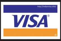 indian visa / Getting an indian visa online is now easier then ever befor.If you are travelling from any country to india ,you need a indian visa.Click to indian visa for your request.