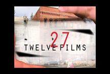 Twelve27