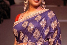 ♤ Bollywood Diva