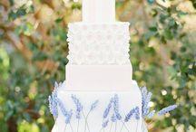Wedding_Wow