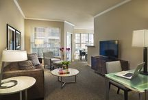 AVE Somerset / AVE Somerset offers flexible accommodations with unparalleled amenities and services. Residents at our Exit 10 location -- just off I-287 near Bridgewater and downtown New Brunswick -- enjoy suburban living with urban conveniences.