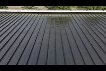 Metal Roof Repair Edmonton / Metal Roof Repair Edmonton | Edmonton Roof Repair. 24 Hour Roofing Repair Edmonton, Alberta. www.edmontonroofrepair.com. +1.780.424.7663. +1.877.497.3528 Toll Free.