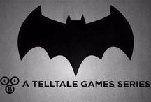 Fecha de lanzamiento del tercer capítulo de Batman – The Telltale Series