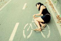 Freak Bike