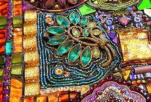 Mosaics ♡