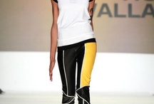 Charleston Fashion Week 2013