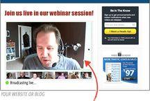 Marketing Tools / Marketing tools endorsed by fooq digital