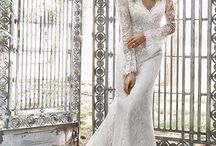 brides inspiration about style