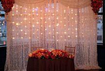 Wedding <3 / by Sophia Khan