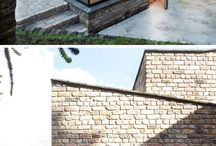 современные дома modern houses