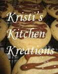 Kristi's Kitchen Kreations