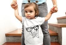 Dog Lovers Gifts Clothing Kids Collection / Dog Lovers Gifts