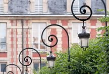 BEST PLACES TO SEE IN PARIS