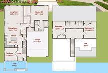 My house-ideas