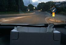 Topino / Navigatore auto : ultimo modello!!