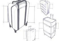 Suitcase