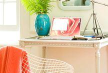 Design - Desk/office