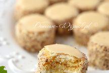 Cookies/Ciasteczka