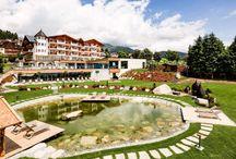 Hotels im Eisacktal / Finden Sie das passende Hotel im wunderschönen Eisacktal in Südtirol. Egal ob Brixen, Klausen, Sterzing … Ihrem Traumurlaub in Südtirol steht nichts im Wege!